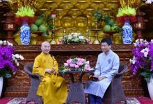 Góc Nhìn Phật Giáo Kỳ 17: Những điều phản cảm và mê tín trong các lễ hội đầu năm