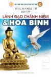 Lãnh đạo chính niệm và hòa bình