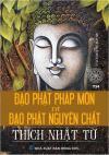T34. Đạo Phật Pháp Môn và Đạo Phật Nguyên Chất